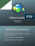 gliben