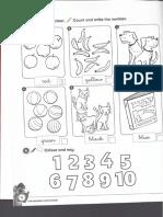 Tiger-Tales-1-Activity-Book.pdf