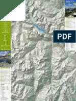 mappa-sentieri-A-bormio.pdf