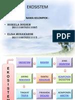 Ppt_Ekosistem.pptx