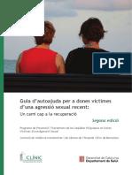 guia_autoajuda_dones_agressio_sexual_cat.pdf