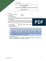 06_UKB Kimia 3.6 Dan 4.6_Laju Reaksi-1-1