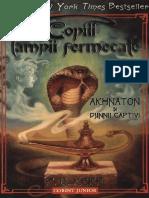 01 Copiii-Lampii-Fermecate-01-Akhnaton-Si-Djinnii-Captivi.pdf