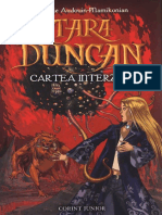 269124504-AUDOUIN-MAMIKONIAN-Sophie-TARA-DUNCAN-02-Cartea-interzisa-pdf.pdf
