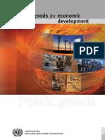 Public goods.pdf