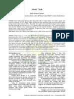 abses otak.pdf