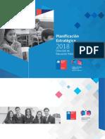 Planificacion-Estrategica-Dirección-Educación-Pública-2018.pdf