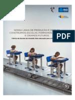 linha_de_produção_subjetividade
