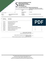 JADUAL KULIAH.pdf