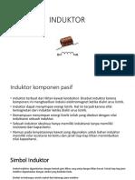 INDUKTOR.pdf