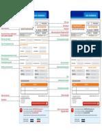 003 Guia de remision sri.pdf