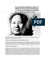 Las luchas de los marxista.doc