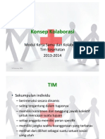 Pleno Kolaborasi 1 1314 (2)
