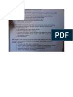 dokumen.tips_soal-posttest-acls-2009.doc