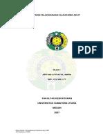 232809019-Glaukoma-akut.pdf