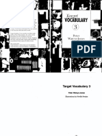 Target_Vocabulary_3.pdf