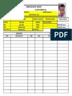 Registro-Académico1-2.xlsx