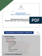 Mr H.Nickel  Introduction JTE Ship Management .pdf.pptx
