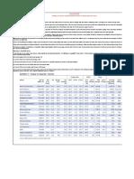 18Stks-17-10-2018.pdf