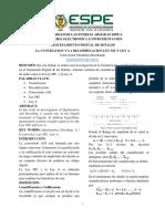 Consulta_N°1_Cuantizacion_Decodificacion_Chimbana_Lenin