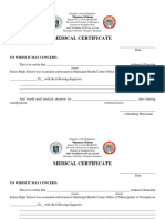 medical-certificate-template.docx