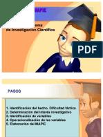 Kupdf.net El Mapic de Francisco Charaja