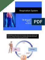 Respiration system (complete).pdf