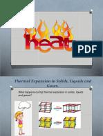 Heat PPT.pptx