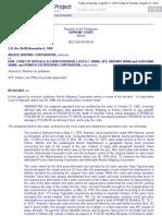 (2)Aboitiz Shipping v CA.pdf