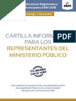 ADD-cartilla-informativa-Ministerio-Publico.pdf