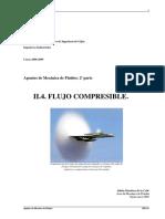 Flujo compresible.pdf
