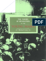 The-Theory-of-Revolution-in-the-Young-Marx.pdf