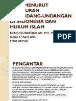 kapsel-hukis-lgbt-menurut-hukum-indonesia.pptx