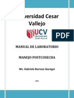 Manual Postcosecha 2015