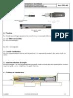 S333- Clé dynamométrique élève.pdf