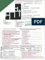 guia de estudiar- examen 2b respuestas 2016
