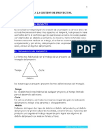CursodeMSProject.pdf
