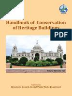 ConservationHertBuildings.pdf