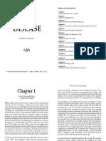 BOOK=RootOfAllDisease-Heinrich,ElmerG.pdf
