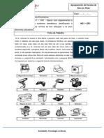 ficha-1-ng1-dr11