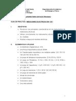 2__mediciones_electricas.doc