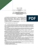 Ordin nr. 101 din 2008.pdf
