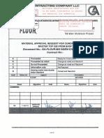 A6PM-IIP-40-K042-00019 REV0-AW