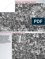 1 Short Hist of Urban Form pdf.pdf