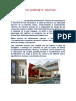 proceso constructivo columnas.docx
