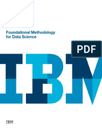 IBM Q1 Technical Marketing ASSET2 - Data Science Methodology-Best Practices for Successful Implementations ov37176.pdf