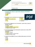 Tema_3._Autoevaluación_(Soluciones)