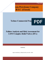 Proposal - Bapco - Lsfo Rvs (I-136) r1 - Inst