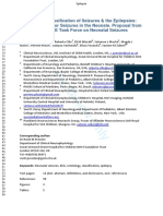 NeonatalSeizureClassification-ProofForWeb