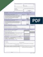 Formulario Nº 125.pdf